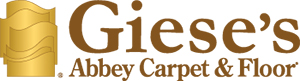 Giese's Abbey Carpet & Floor
